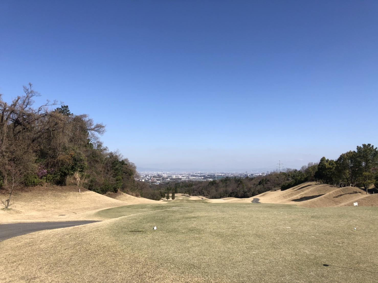 第7回大阪府市町村対抗交歓ゴルフ大会が開催されました!画像