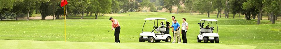 摂津市ゴルフ連盟ホームページ